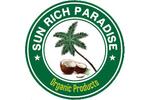Sun Rich Paradise