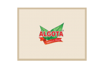 Algota
