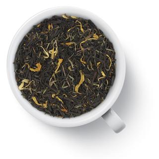 Чай черный Gutenberg чабрец, 50 гр