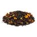 Чай черный Gutenberg драгоценный, 50 гр