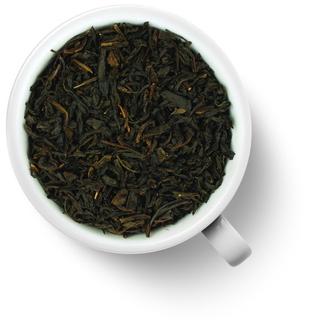 Китайский элитный чай Gutenberg Лапсанг Сушонг, 50 гр
