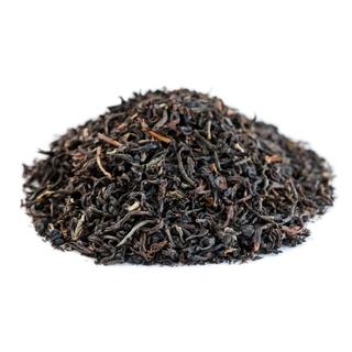 Чай черный Gutenberg плантационный Индия дарджилинг 2-ой сбор, 50 гр