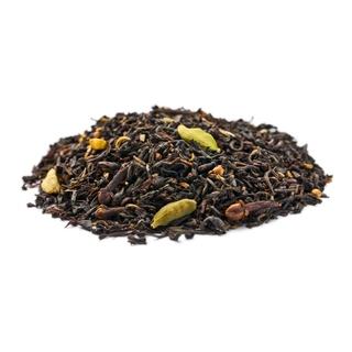 Чай черный Gutenberg Масала, 50 гр