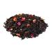 Чай черный ароматизированный Gutenberg Екатерина Великая, 50 гр