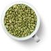 Китайский элитный чай Gutenberg женьшень улун, 50 гр