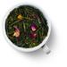 Чай зеленый ароматизированный Gutenberg сауасеп, 50 гр