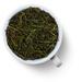Китайский элитный чай Gutenberg сенча, 50 гр