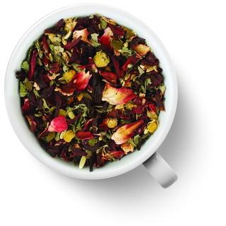 Чайный напиток Gutenberg айболит, 50 гр