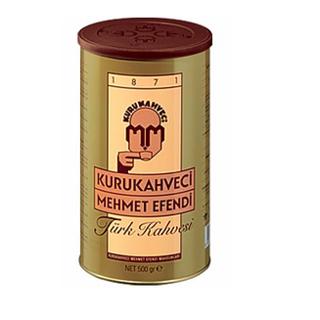Кофе молотый Mehmet Efendi, 500 гр