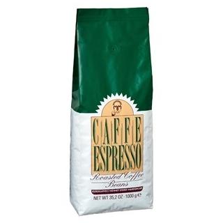 Кофе в зернах Mehmet Efendi Espresso, 1000 гр