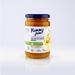 Ананасовый джем Yummy jam без сахара, 350 гр