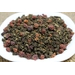 Иван чай Добрые традиции с рябиной в гранулах, 80 гр