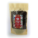 Иван чай Добрые традиции с клюквой в крафт пакете, 100 гр
