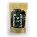 Иван чай Добрые традиции карельский листовой в крафт пакете, 50 гр