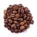 Ароматизированный кофе в зернах Prospero черри бренди, 100 гр