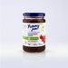 Джем Yummy jam из крыжовника без сахара, 350 гр