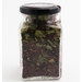 Иван чай Добрые традиции с листьями вишни в гранулах, 80 гр