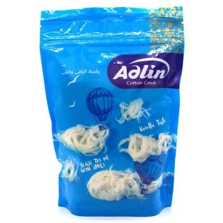 Пишмание Adlin со вкусом ванили, 150 гр