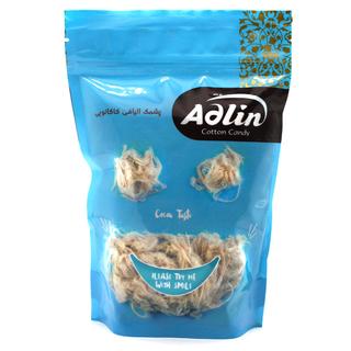 Пишмание Adlin со вкусом какао, 150 гр
