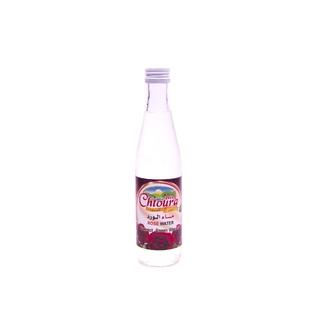 Розовая вода Chtoura, 270 гр
