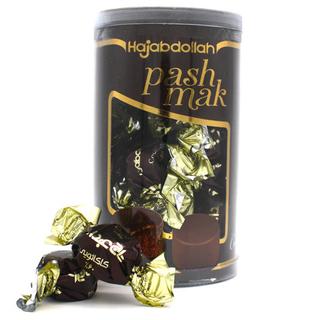 Пишмание Hajabdollah со вкусом горького шоколада в шоколадной глазури, 200 гр