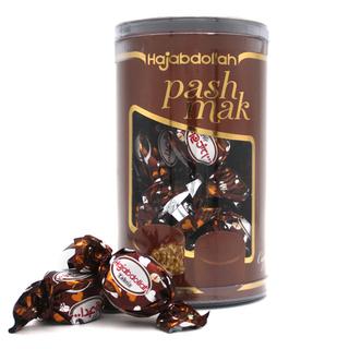 Пашмала Hajabdollah со вкусом кофе в шоколадной глазури, 200 гр