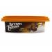 Кунжутная халва Ayyam Zaman с шоколадом, 300 гр