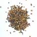 Микрозелень Polezzno микс семян молодость, 100 гр