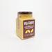 Арахисовая паста Добрые традиции классическая, 240 гр