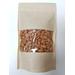 Ядра абрикосовых косточек, 250 гр