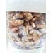 Грецкий орех половинки, 200 гр