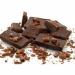 Какао тертое Polezzno, 100 гр