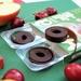 Конфеты фруктовые ХОБА яблоко-груша, 60 гр