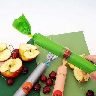 Рулет фруктовый ХОБА яблоко, 125 гр