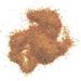 Кокосовый сахар MorgenLand органический, 200 гр