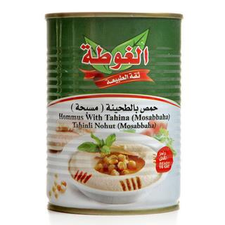 Хумус Algota, 380 гр