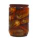 Баклажаны жареные Burcu, 540 гр
