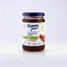 Джем Yummy jam грушевый с ванилью, 350 гр