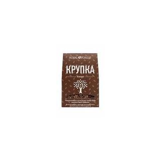 Какао крупка Royal Forest слабообжаренная, 100 гр
