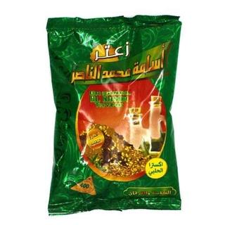 Затар Al Nasser зеленый, 500 гр