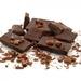 Какао тертое Polezzno, 500 гр