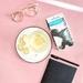 Имбирный чай с жасмином Polezzno в пакетиках, 40 гр