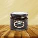 Маслины Sosero фаршированные сыром 5XL, 290 г
